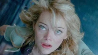 The Most Infuriating Movie Endings Of All Time