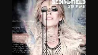 Natasha Bedingfield Ft. Kevin Rudolf - All I Need