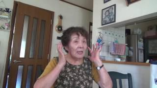 アーカイブズ 中国残留孤児・残留婦人の証言 麻山事件の生き証人 鈴木幸子さん①