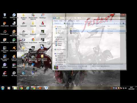 tutorial-de-como-baixar-e-instalar-o-medieval-total-war-2
