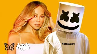 Mariah Carey Marshmello Bastille Happier One Mo 39 Gen.mp3
