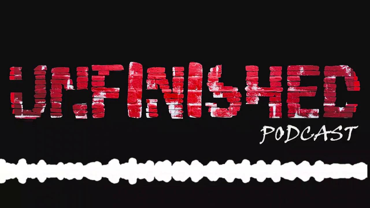 Download UNFINISHED SEASON 1 EPISODE 1 (GROWING UP SOMALI)