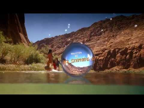 Grand Canyon Adventure. River at Risk / 1080p IMAX