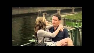 Трейлер к фильму Отпуск боевик,2011) Россия