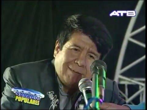 Trigal -  Entrevista a Jaime Reyna y David Castro - Sabados populares en vivo (2/5)