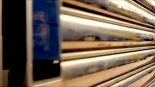 ДиО Фильмы - Твой рингтон.HD1280x720.mp4