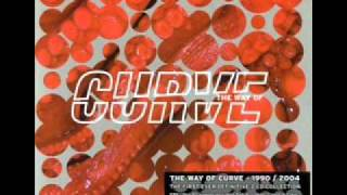 Curve - Superblaster (The Way of Curve cd1)