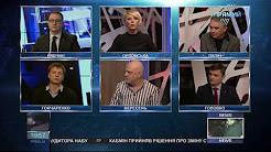 Відео Ігор Лапін
