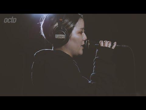 octo.livevideo - ANYO