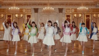 "http://supergirls.jp 「華麗なるV!CTORY (Short ver.)」 SUPER☆GiRLS""2..."