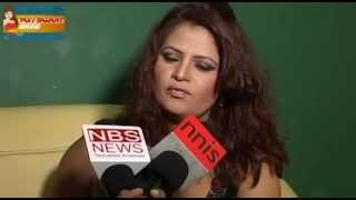 Repeat youtube video Hot Seductive Actress Sapna's Wild Controversial Footage (Uncensored)
