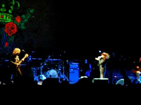 Divinyls - Divinyls Live