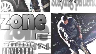 "SRE.Macc ""Staying Patient ""(feat. MT) (Official Audio)"