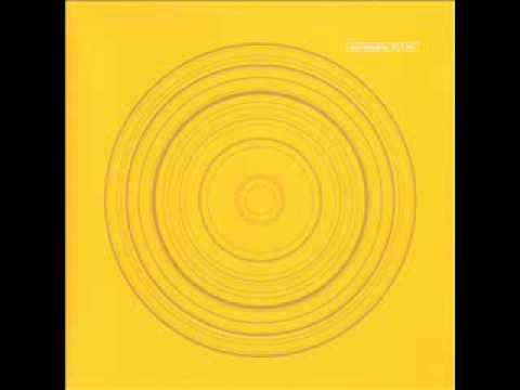 Sun Electric - 30.7.94 Live
