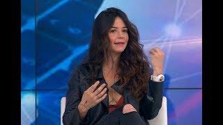 Dispuesta a contar: Una pérdida que dejó secuelas con Maleja Restrepo