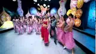 Singam - Kadhal Vandhal 720p HD Full Song