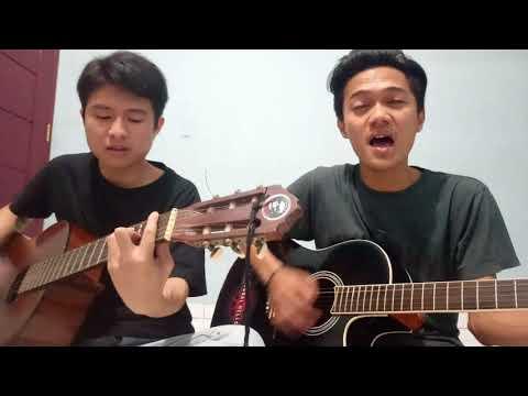 Threesixty - Dewi (COVER ZULIAN & REGHAN)