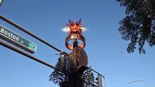 Downtown Chandler AZ!