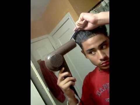 how-to-spike-up-your-hair-like-pauly-d