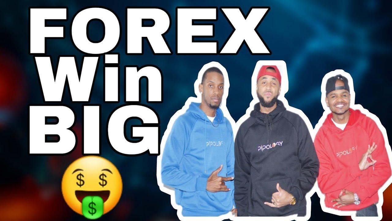 7 Winning Strategies for Trading Forex - Cheng, Grace     blogger.com   Books