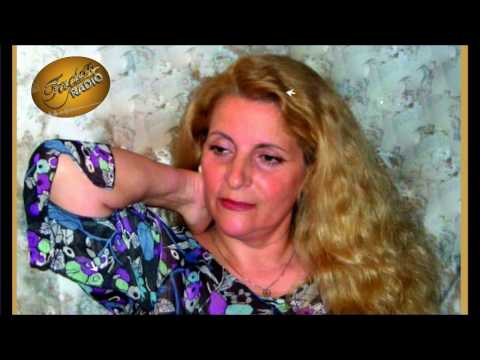 Promo video emissao 95 com  Linda Leonardo