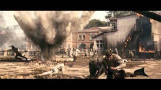 Sturm auf Festung Brest | Deutscher Trailer