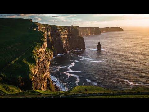 Peder B. Helland feat. Uriel Vega - Always | Beautiful Relaxing Music