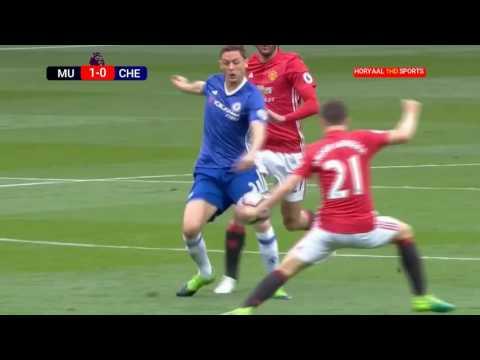 Chelsea Vs Man United Goos Goos