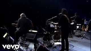 S.T.S - Großvater - Live aus der Olympiahalle München / 2004