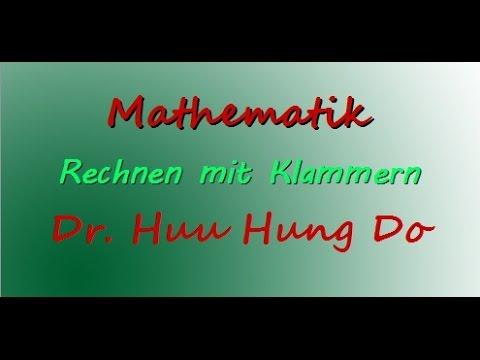 Nenner rational machen, Wurzelrechnungen   Mathe by Daniel Jung from YouTube · Duration:  3 minutes 40 seconds