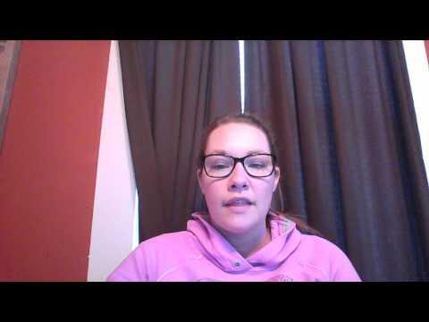 Social Work 677 Oliver Case Study