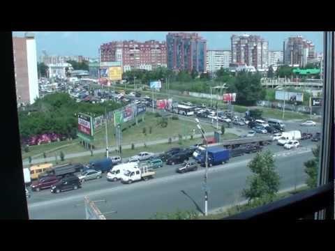 Купить квартиру в Омске ул.  М. Жукова 76