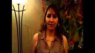 Hispanic Brides - Hispanic Mail Order Bride Agency