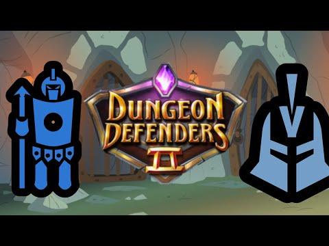 dungeon defenders 2 how to get defender medals