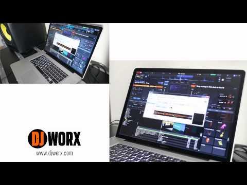 BPM 2012: Virtual DJ 8 Progress Update | DJWORX