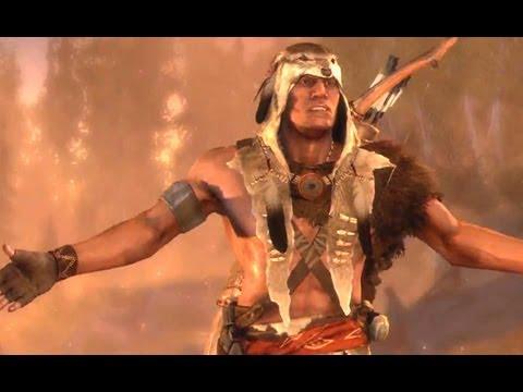 Скачать Игру Ассасин Крид Тирания Короля Вашингтона Через Торрент - фото 2