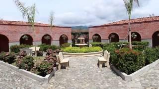 Arquidiócesis de Santa Fe de Antioquia