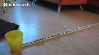 Nice things to do with neodimium magnets
