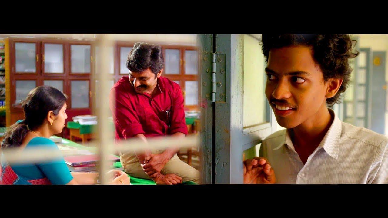 രണ്ടാളെയും കൈയോടെ പൊക്കി  | Malayalam Super Hit Comedy  Scene | Malayalam Comedy
