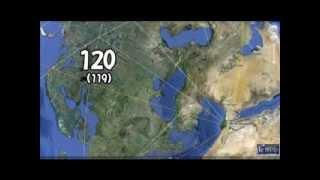 413+36 神々の神、ゾロアスター教 Zoroastrianism God of Gods