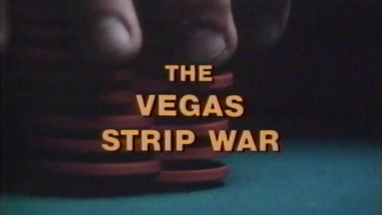 Download The Vegas Strip War (1984) Full movie