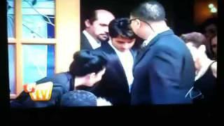 Amiga de Adamaris Lopez suelta la lengua...