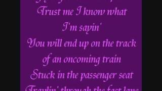 Apologize remix Lyrics.wmv