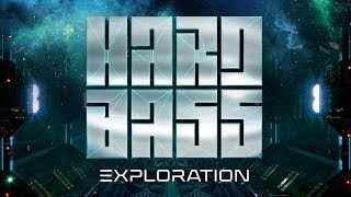 Hard Bass 2014 Exploration | Official Hardstyle Festival Mix | The Goosebumpers