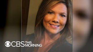 Dramatic details of missing Colorado mom's alleged murder revealed