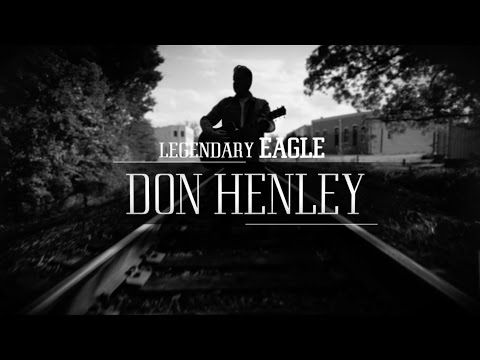 Don Henley Live In Concert 2017