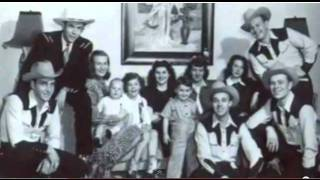 Hank Williams Sr. - Wild Side Of Life