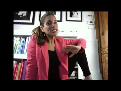 Suze Yalof Schwartz for OpenSky: Spanx Leggings