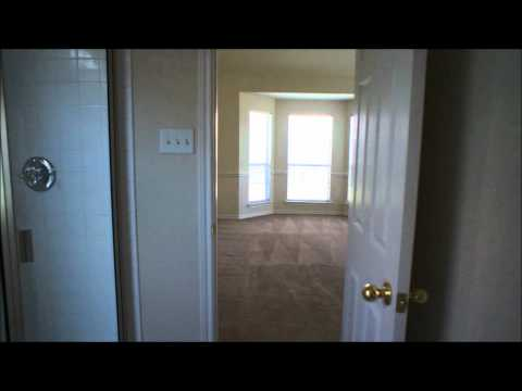 Virtual Tour of 6324 Mystic Falls Dr in Fort Worth, TX 76179