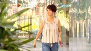《 朱慧珊 》專訪 @ ATV -- 星動亞洲 18.06.2013